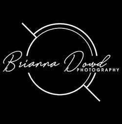 Brianna Dowd Photography