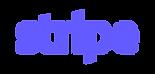 Stripe wordmark - blurple_sm.png