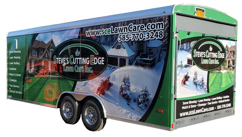 trailer wrap.png