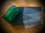 Magnallium.jpg