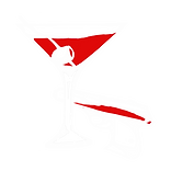 WhiteGun&Martini (1).png