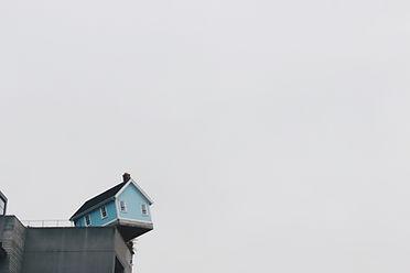 בית על בלימה.jpg