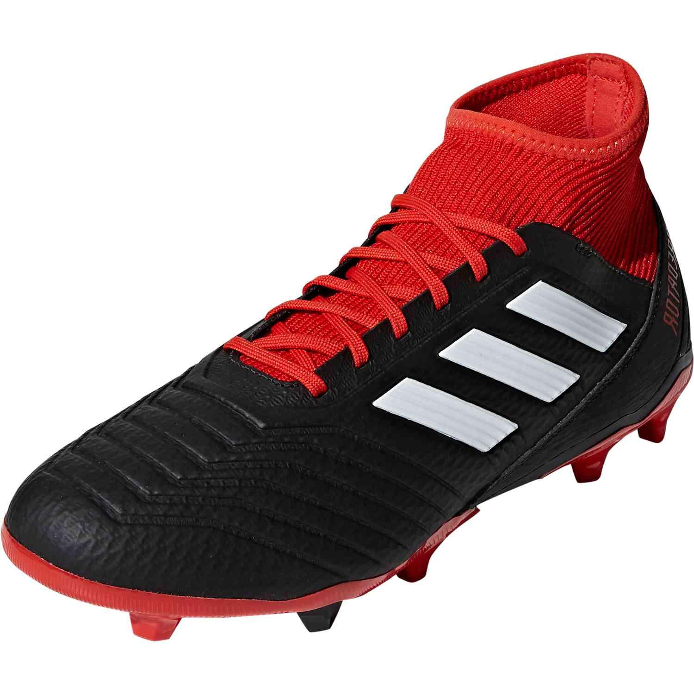 db2001_adidas_predator_18_3_fg_01