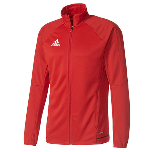 Tiro-17-Training-Jacket-Red.jpg
