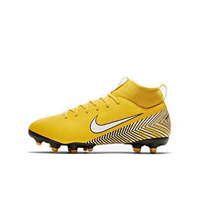 NEYMAR JR MERCURIAL