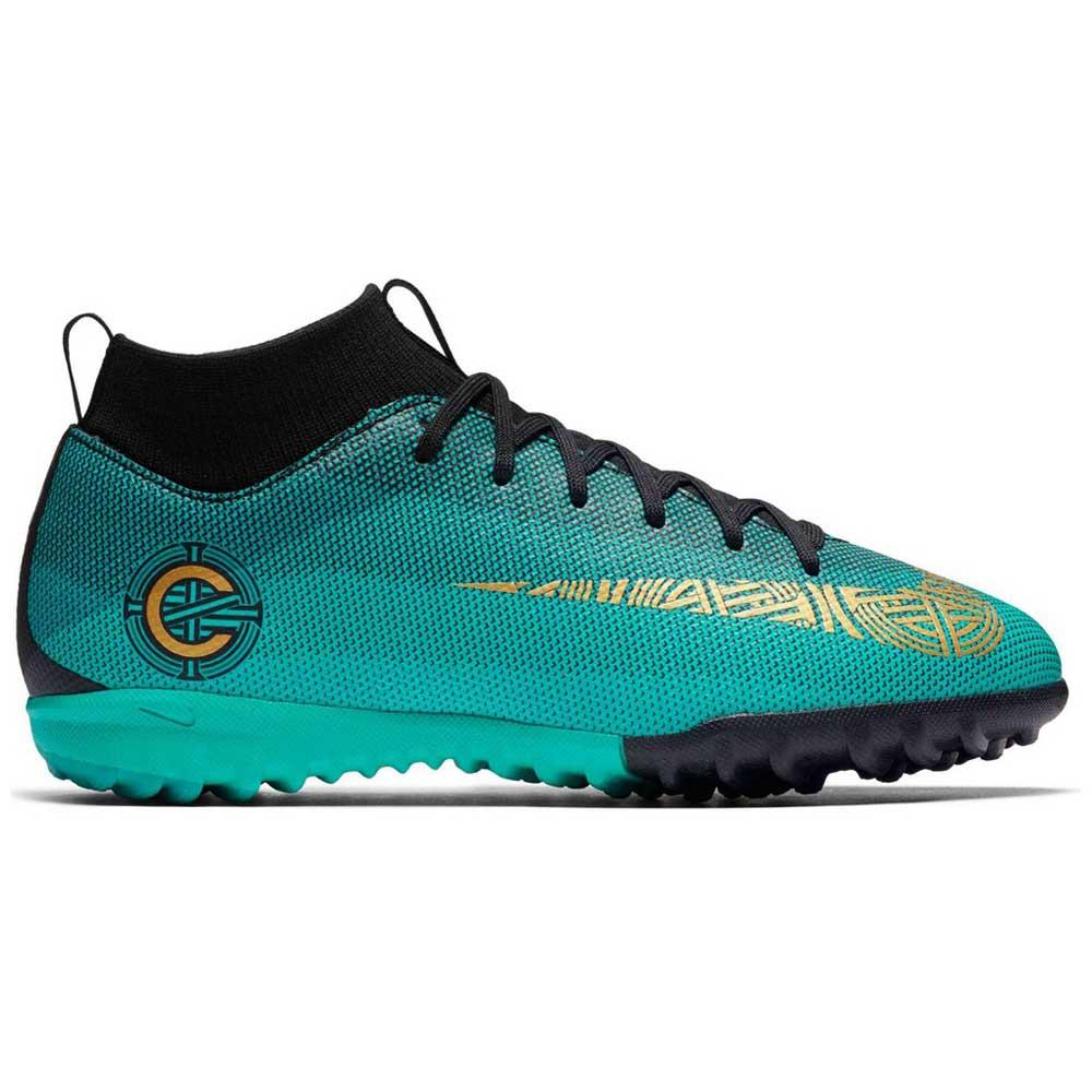 nike-mercurial-superfly-vi-academy-cr7-g
