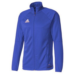 Tiro-17-Training-Jacket-Royal.jpg
