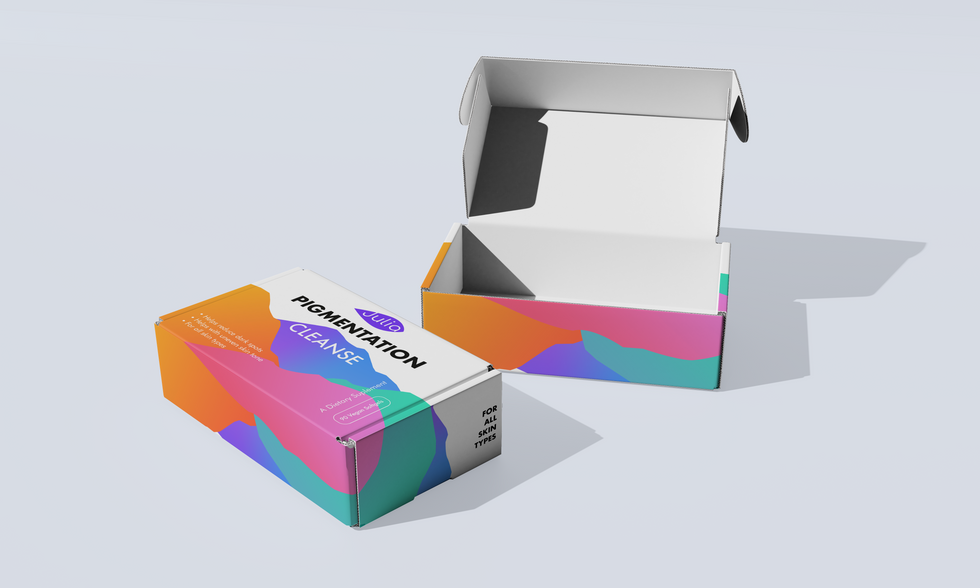 AD-Cardboard-Box-Mockup-Demo.png