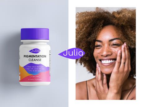 Julia Skincare