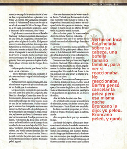 broncano09