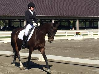 CBLM Championships @ Horse Park of NJ