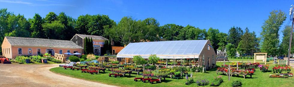 Wallingford farm2_websize.jpg
