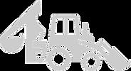 394-3941654_png-file-svg-backhoe-loader-