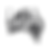 BDA - Logo BW - V1.4.png