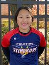 22 - Casey Chang.jpg