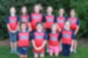 9U team.jpg