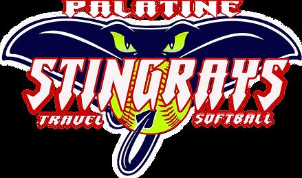VP Travel Softball