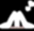 Logo-hvid-01.png