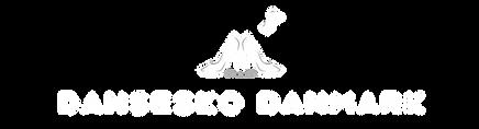 Logo HVID-05.png