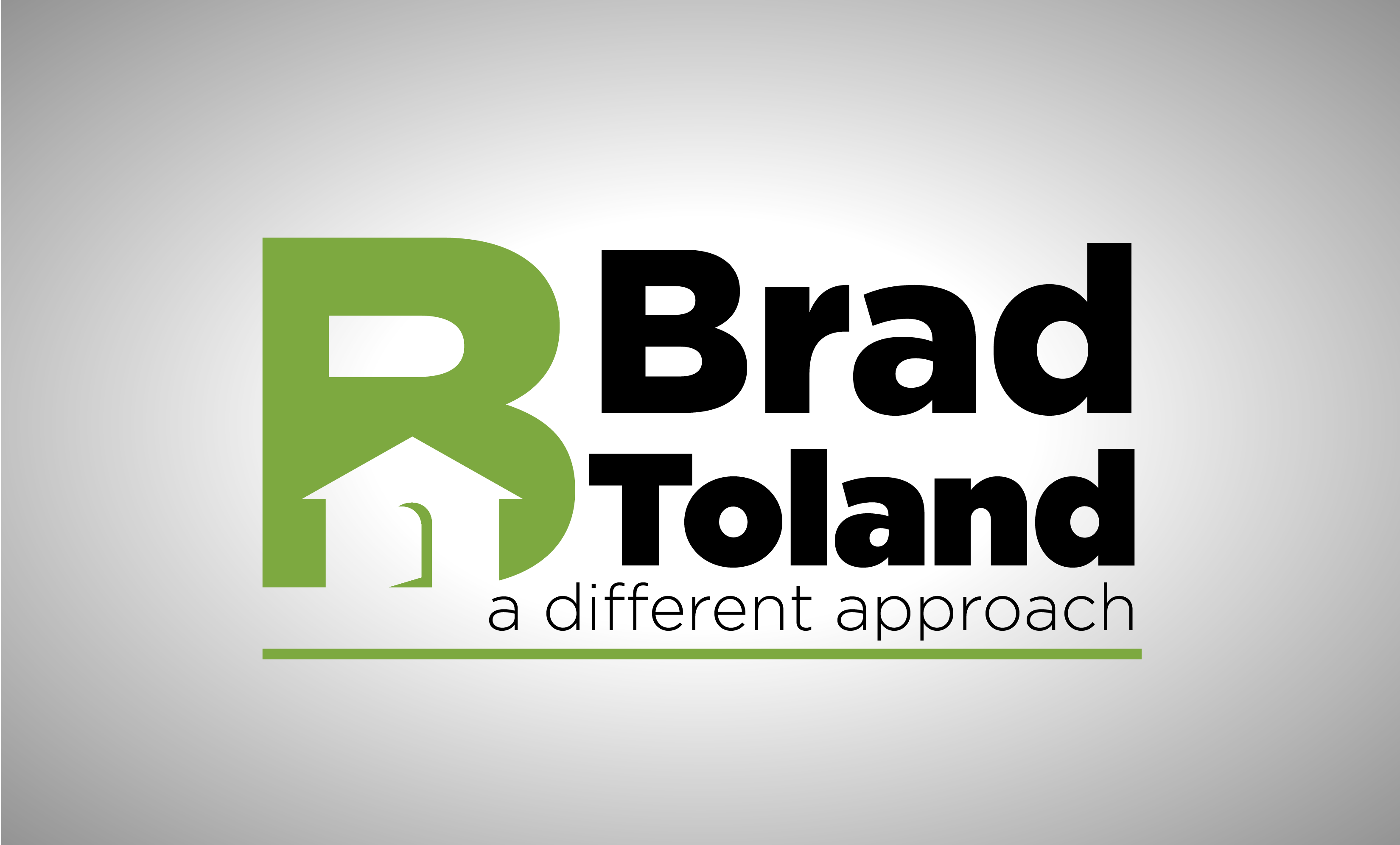 bRADTOLAND-01