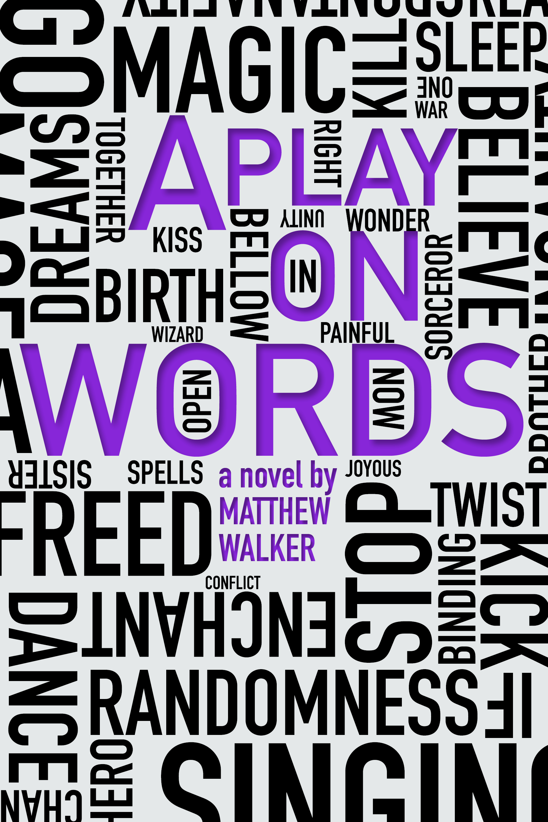 Day9playonwords
