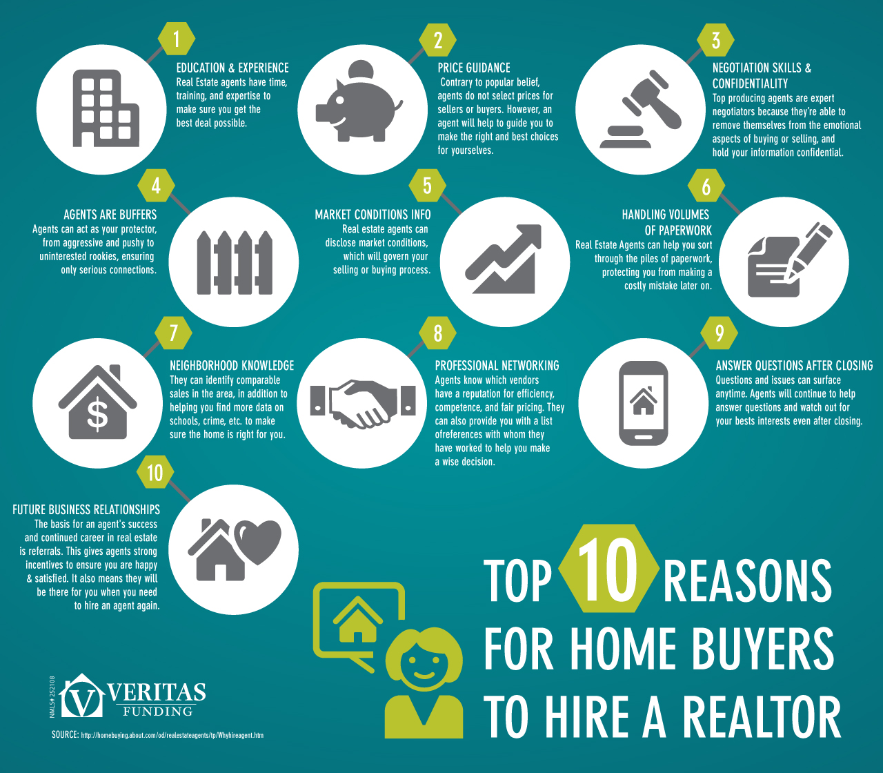 10Reasons_hireREagent-infographic_v3