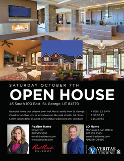 Open House flyers_Page_2