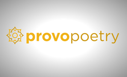 provopoetry