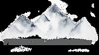 main logo_transparent background.png