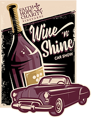 Wine-and-Shine-no year.png