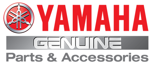 Yamaha Genuine Parts & Accessories OPM Hawaii