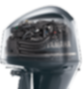 Yamaha Outboard Motor OPM Hawaii