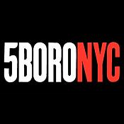 5-boro-logo-300x300.png