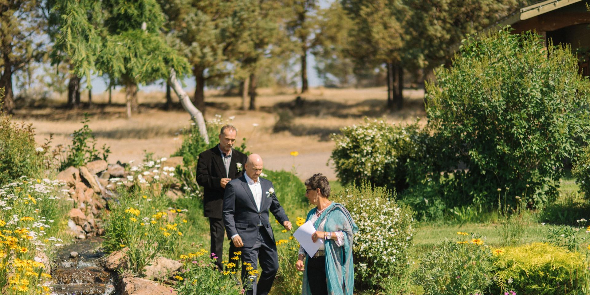 Wedding0170.jpg