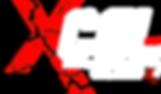 24-7_X2_Logo-White.png