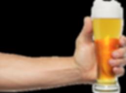 Craft Beer in Bend, OR
