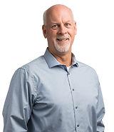 Portrait Eric Wattenburg, MD_edited.jpg