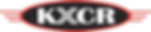 Logo-KXCR.png