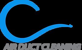 New-Main-Logo-WO.png
