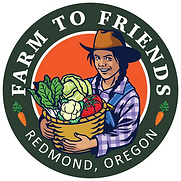 Farm2Friends-New-Green.png