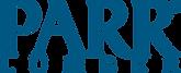 1200px-Parr_Lumber_logo.svg.png