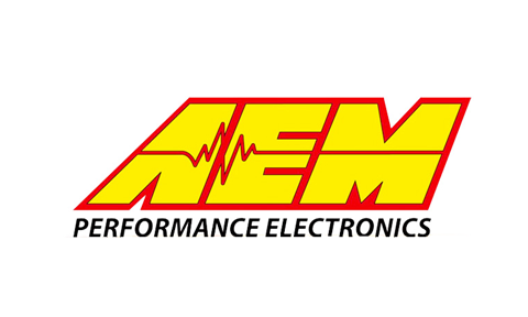 AEM-Electronics-Retro-Rides-Bend.png