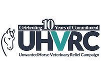 uhvrc-10-year-logo-800.jpg