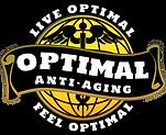 Optimal Gold New  (7).png