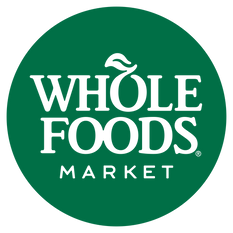 Whole_Foods_Market_201x_logo.svg.png