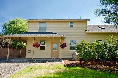 Jeff Larkin Realty Redmond, Oregon Real Estate Realtors