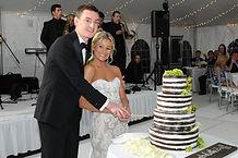DIY wedding party rentals new york