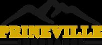 FINAL Prineville Insurance.png