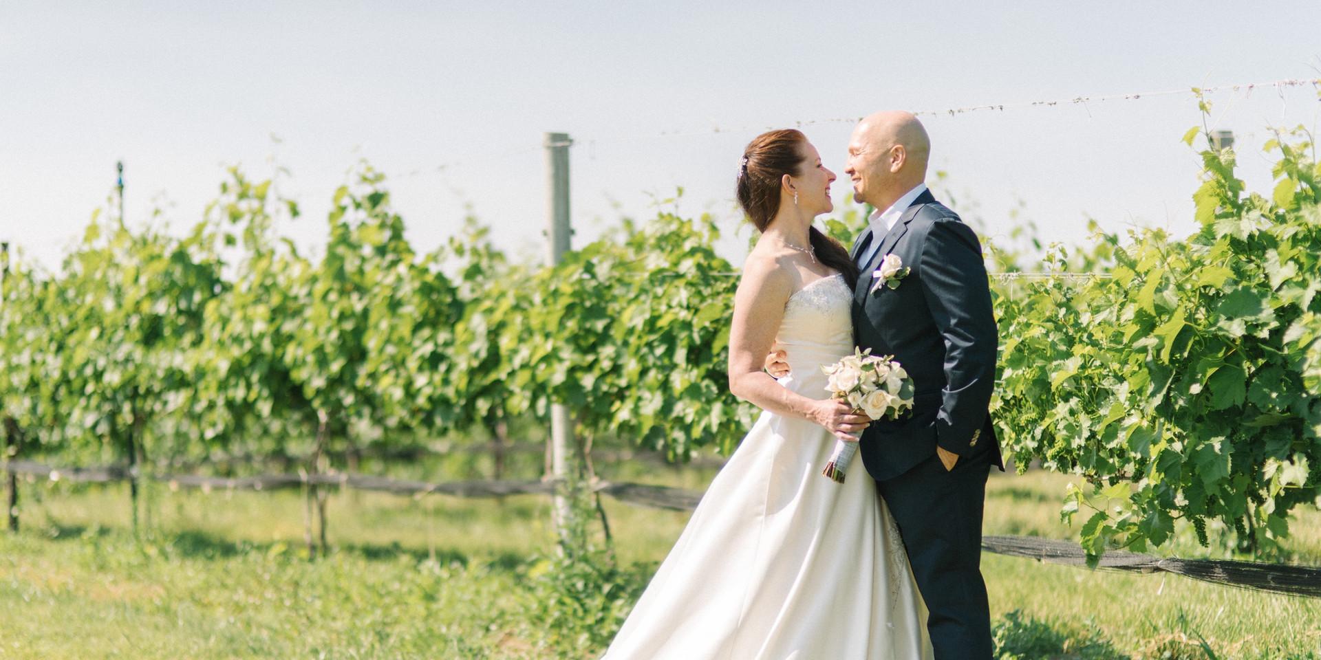 Wedding0137.jpg