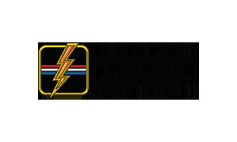 American-Auto-Wire-Retro-Rides-Bend.png